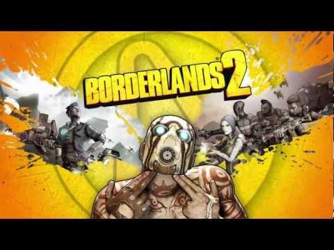Trailer Oficial - Borderlands 2 Botín Pirata [En Español][HD][3D]