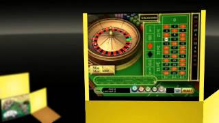 Online Casino - Best And Most Trusted Online Casinos