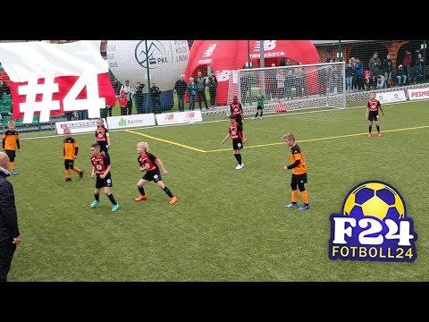 Följer med BP P10-1 till Polen #4 - Behövs VAR?!   Fotboll24
