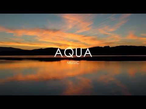 Sean Kingston - Beautiful Girls (Andie Roy X Suntimechild Remix)