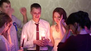 Ведущий Ведущая на свадьбу Ставрополь Наталья Андросенко 89188695148
