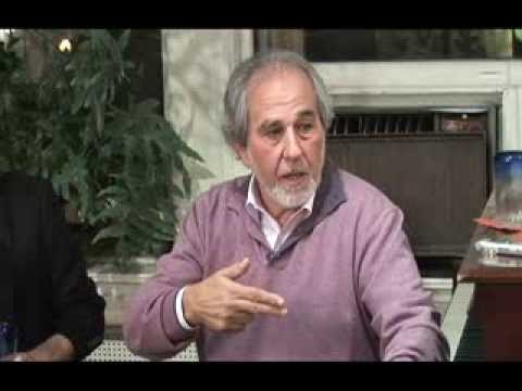 Bruce Lipton and Gregg Braden - Present a New Paradigms of Being