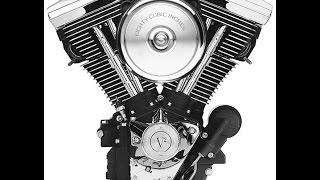 видео Двухтактный двигатель внутреннего сгорания