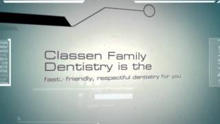 General Dentist Oklahoma City