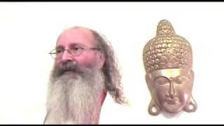 Advanced Kundalini Kriyas 5-10 Enlightenment Healing Angels