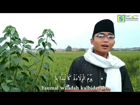 Ya Habibal Qolbi - by Dadan Septia Prayoga