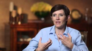 Atlanta Spine Specialists Patient Testimonial from Evangeline