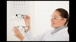 Optometrist in Miami Lakes FL - Call Us at 786-802-0135 to Book Your Eye Appointment