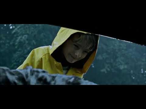 ESO (IT) Escena - La Muerte de Georgie (2017) [Español Latino]