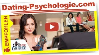 dating psychologie für frauen