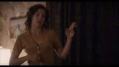 The Killer Inside Me | trailer US (2010) Simon Baker