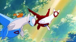 Densetsu (Alto Mare) - Shinji Miyazaki