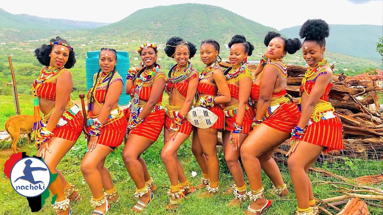 What they Never Tell Africans About the Real Meaning of Tribes