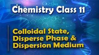 AIIMS Chemistry