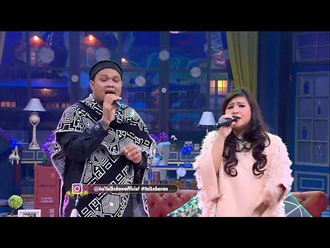 Virgoun Ga Bisa Nahan Ketawa Denger Lagunya Sule  - Ini Lebaran 2019 (2/7)