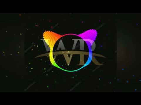 DJ MILU PULO 2018 ORIGINAL By WR