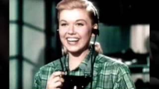 Doris Day: Hoop-Dee-Doo