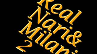 Nari & Milani - Jump Around (N&M Club Mix).wmv