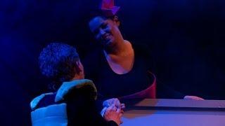 Vil du danse med mig (Mænd er mænd) (Musicalteatret: Showtime - En musical med 20 hits fra tv•2)