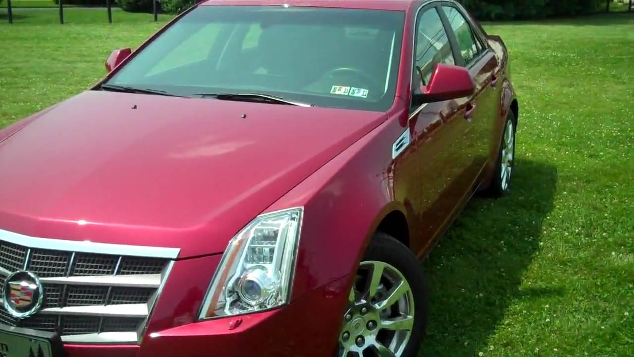 Cadillac Cts Manual Youtube. Cadillac Cts Manual. Cadillac. 2014 Cadillac Cts Schematic At Scoala.co