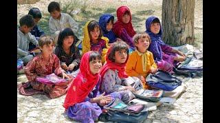أخبار منوعة - اليوم العالمي لمحو الأمية: أكثر من 750 مليون أمّي حول العالم