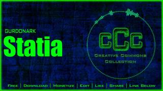 Free Music | Gurdonark - Statia