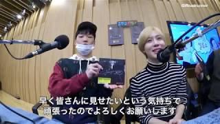 SBSラジオパワーFM 「2時脱出 Cultwo Show」 テミン 2019.02.14 出演 #T...