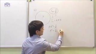 Задание 3 (бывшее 4). Подготовка к ЕГЭ по математике профильный уровень