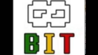 Dr. RemiX - 8 LITTLE BITS - 8-BIT REGGAE COVER
