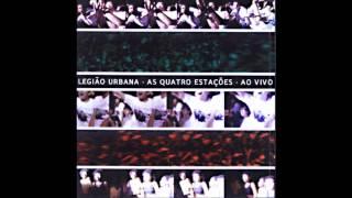 Baixar Fábrica (As Quatro Estações Ao Vivo) - Legião Urbana