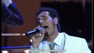 Serj Tankian :: Sky Is Over Sub. Español :: Elect The Dead Symphony 2010 [HD] [HQ]