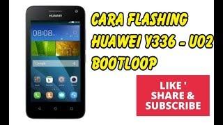 download firmware huawei y336-u02 videos, download firmware