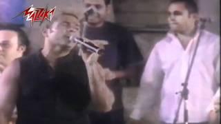 Aktar Wahed - Amr Diab أكتر واحد - حفلة - عمرو دياب