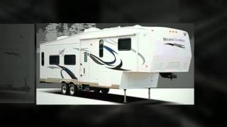Used HOLIDAY RAMBLER RVs For Sale in USA at bmxrv.com