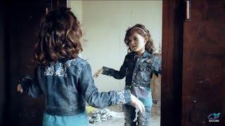 """أعطونا الطفولة - أغنية فيلم """"حُلم""""."""