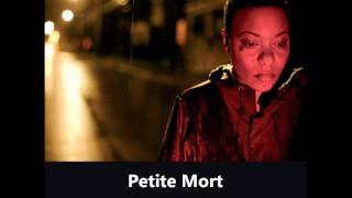 Meshell Ndegeocello - Weather (Album) - Petite Mort