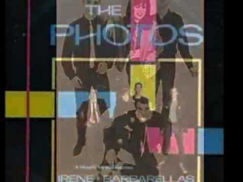 The Photos - Irene 1980