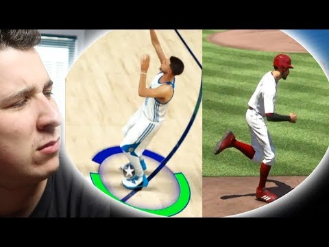 Who Will Fail First? Steph Curry Shooting Threes OR Billy Hamilton Stealing Bases?