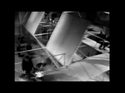 The Music of Lennon & McCartney Part 1 3 TV Special  November 1 2, 1965