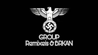 مصطفی الربیعي - امام النحل ريمكس Dj Spiky Remix