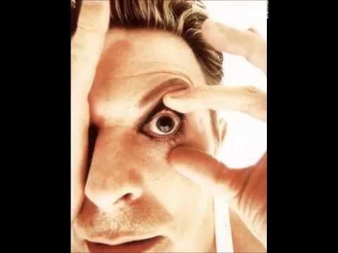 David Bowie - Rehearsals Elstree Studios - 2. Strangers when we meet mp3