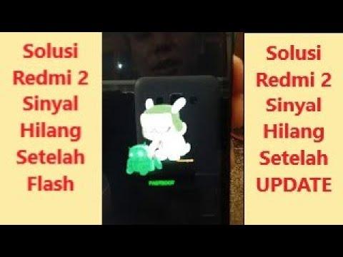 solusi-redmi-2-sinyal-silang:-cara-flash-file-modem-xiaomi-redmi-2-tipe-2014813