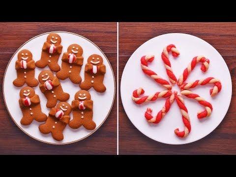 Yummy DIY Christmas Treats by So Yummy