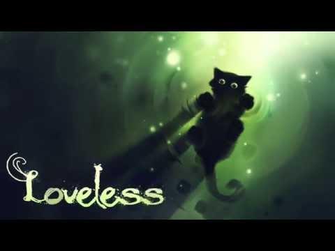 Sad Piano Music - Loveless (Original Composition)