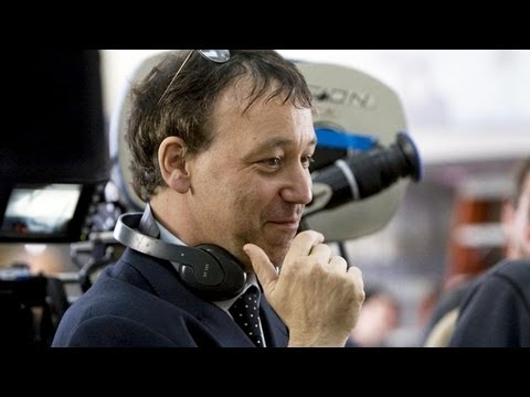 Sam Raimi Takes the Sam Raimi Quiz