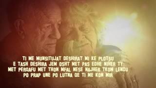DooL -  Për gjyshen (Pjesa 2)