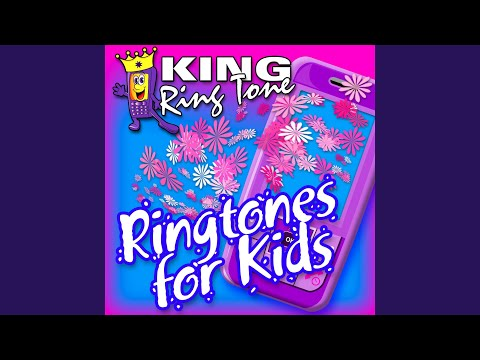 Ringtones for Kids