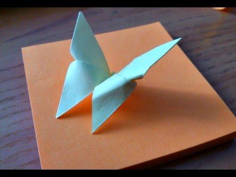 paper art for kids