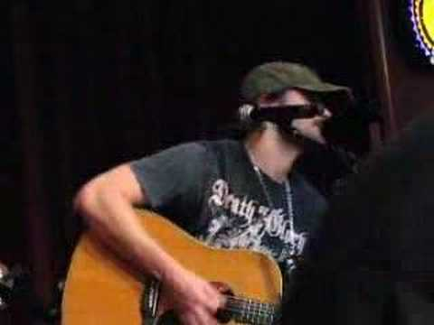 Eric church the world needs a drink youtube