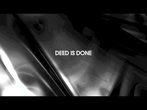 Diablo Swing Orchestra - Jigsaw Hustle (lyric video)
